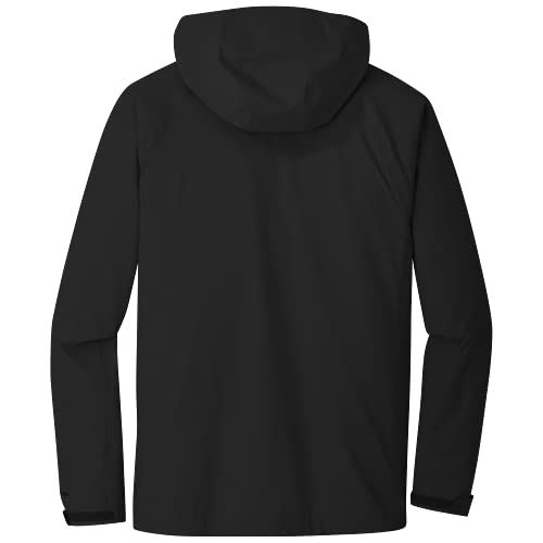 Outdoor Research Microgravity Jacket black M