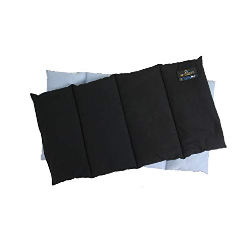 Kentucky Magnet Bandagierunterlagen Recuptex - Size OneSize