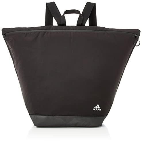 adidas W FI Backpack Mochila, Mujeres, Negro (Negro), Talla Única