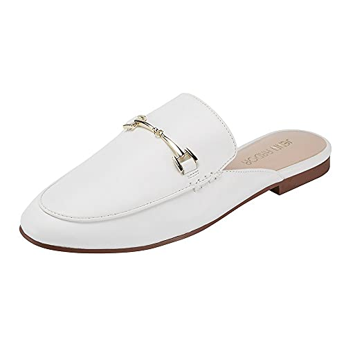 Top 10 best selling list for gucci flat shoes white