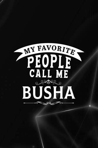 Makeup Charts Book - Womens Busha Funny Gift My Favorite People Call Me Busha Raglan Baseball Quote: Makeup Eyes and Face Charts Model Size 6