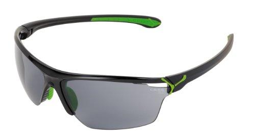 Cébé CBCINETIK3 Cinetik L - Gafas de sol con cristales int