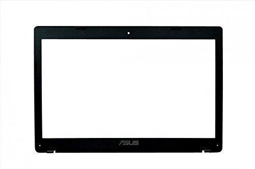 ASUS R503C Original Displayrahmen 39,6cm (15,6 Zoll) schwarz