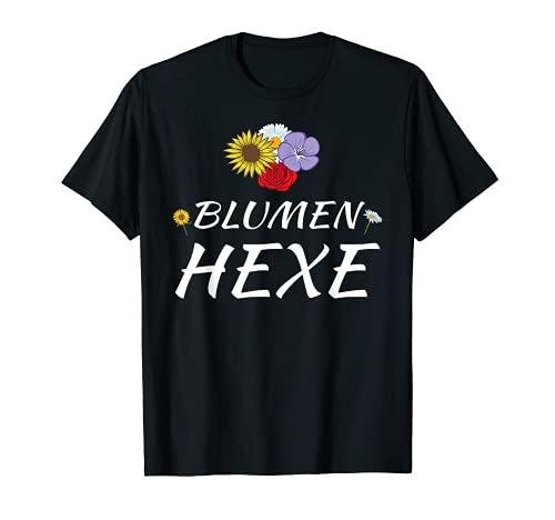 Décoration de jardin, accessoires de jardin design avec un jardinier. T-Shirt