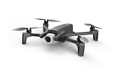 Le drone Parrot Anafi