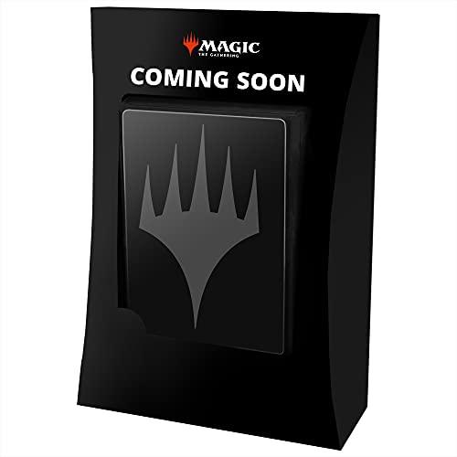 Magic: The Gathering Innistrad: Crimson Vow Commander Deck – Vampiric Bloodline