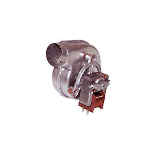 Motore Estrattore caldaia Ariston Genus 27BFFI 573434