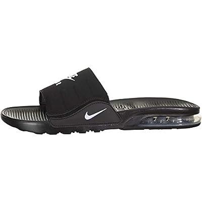 Amazon.com: nike slippers
