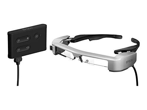 Moverio BT-35E - Gafas Inteligentes