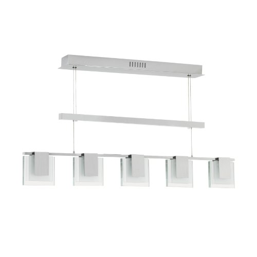 Eglo 90038 Ceiling Lighting