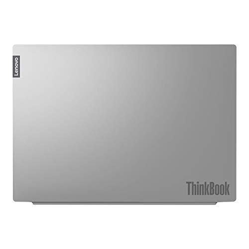 Comparison of Lenovo ThinkBook 14 (20SL000LUK) vs HP ZBook 15u G3 (T7W14ET#ABF-cr)