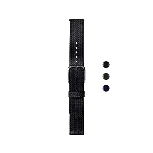 Peto Hombre  marca Withings