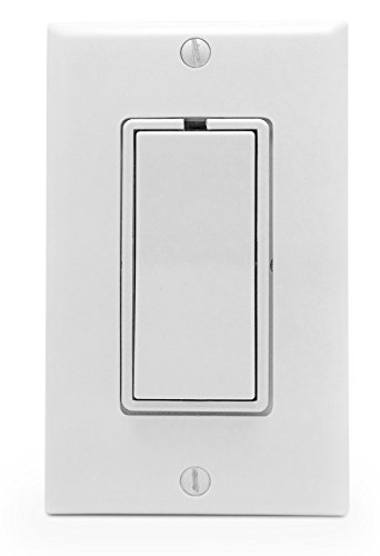 x10compañero Interruptor para aplicaciones de 3Vías (ws14a) por x10