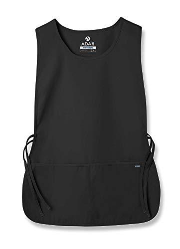 delantal unisex de la marca Adar Uniforms