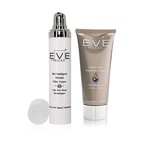 EVE REBIRTH Kit de Productos de Belleza...