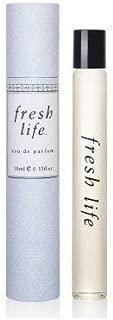 Fresh Life Eau de Parfum Rollerball (Roll-On) .33 oz