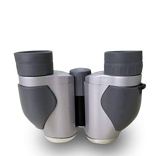 GFF SHOP 10X22, Fernglas, schwachsichtiges Nachtsichtgerät, optischer HD-Blaufilm, Brille