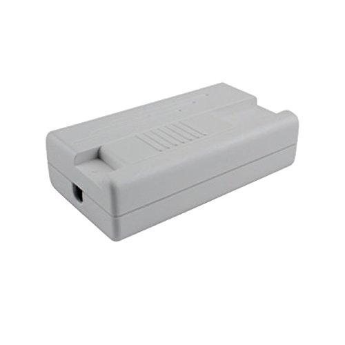 UNITEC 42050L Universal-Schnurdimmer 20-500VA, weiߟ
