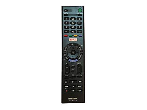 azurano Fernbedienung für Sony RMT-TX102D