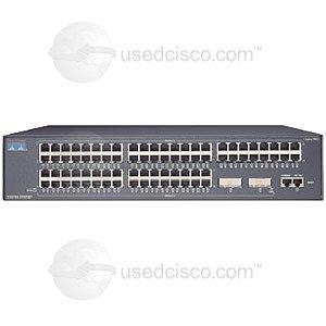 WS-C2980G - CISCO WS-C2980G Cisco Catalyst 2980G - Switch - 82 ports - EN, Fast EN, Gigabit