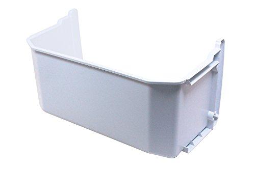 Bosch Siemens Gefrierschrank-Korb Original-Teilenummer 660815