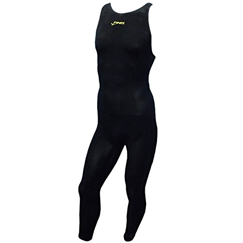 FINIS Diving & Snorkeling Equipment - Best Reviews Tips