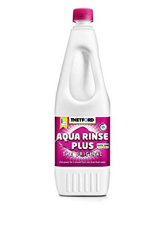 Thetford Aqua Rinse Plus 1,5 Liter