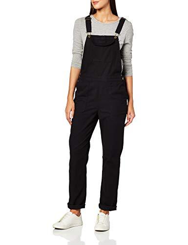 Opiniones y reviews de Pantalones de peto para Mujer disponible en línea. 4