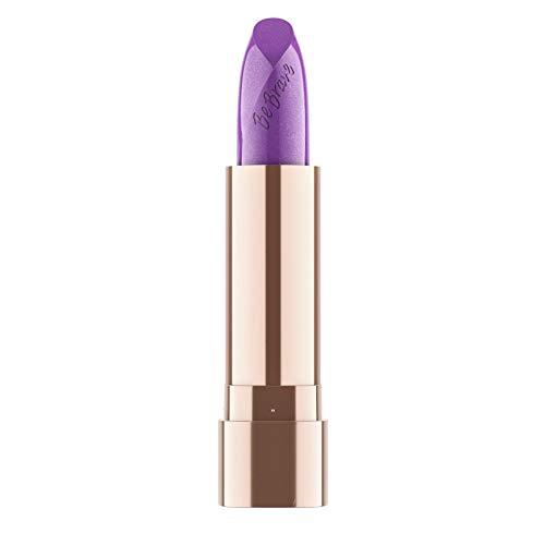 Catrice - Lippenstift - Power Plumping Gel Lipstick 060