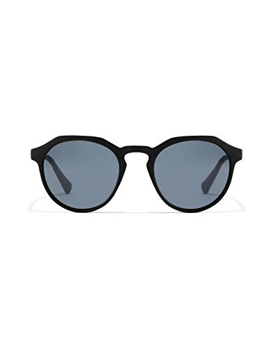 HAWKERS · WARWICK · Frozen grey · Clear blue TR18 · Gafas...