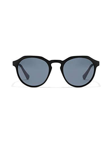 HAWKERS · WARWICK · Carbon black · Sky TR18 · Gafas de sol para ho