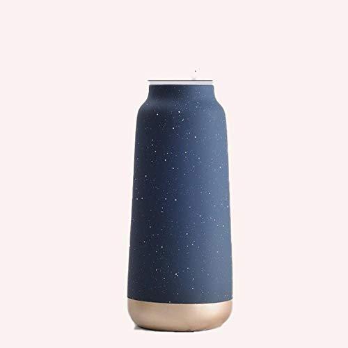 Jarrones Ceramica Grandes jarrones ceramica  Marca SUOMO