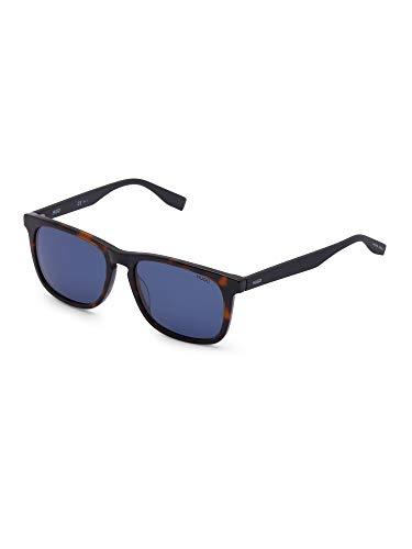 Hugo Boss HG 0317/S Gafas, 86, 54 para Hombre
