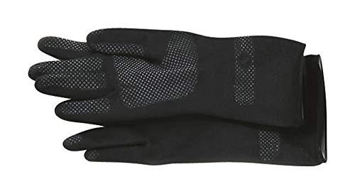 STORCH Chloropren-Handschuhe L/9