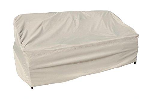 Treasure Garden Sofa with elastic - Protective Furniture Covers