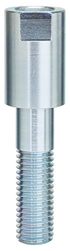 Bosch Professional Gewindebolzen, 1 Stk.
