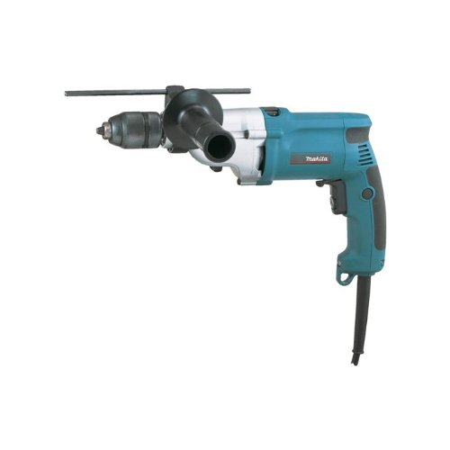 TALADRO MAKITA Mod. HP 2051 720W husillo 13 mm 2.900 rpm