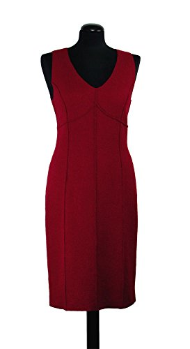 Schnittquelle Damen-Schnittmuster: Kleid Sallans (Gr.42) - Einzelgrößenschnittmuster verfügbar von 36 - 52
