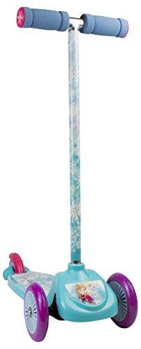 Disney Frozen OFRO327 Disney Prinzessinen D'ARPEJE-OFRO327 Frozen Flex-Roller mit großem Deck