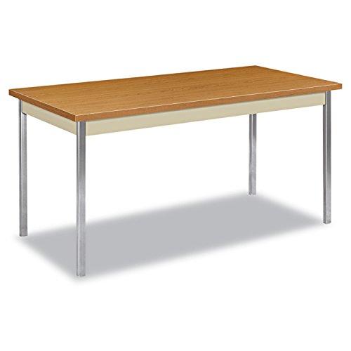 HON Utility Table