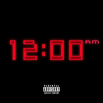 12 AM EP
