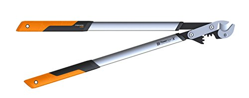 Fiskars -   PowerGearX