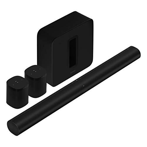 sonos beam b fabricante Sonos