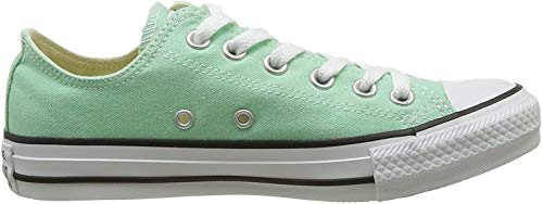 Converse Unisex Kinder Sneaker Low Chuck Taylor All Star OX Youth