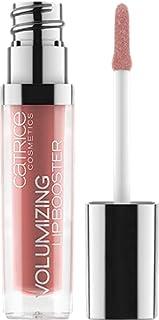 Catrice Volumizing Lip Booster 040