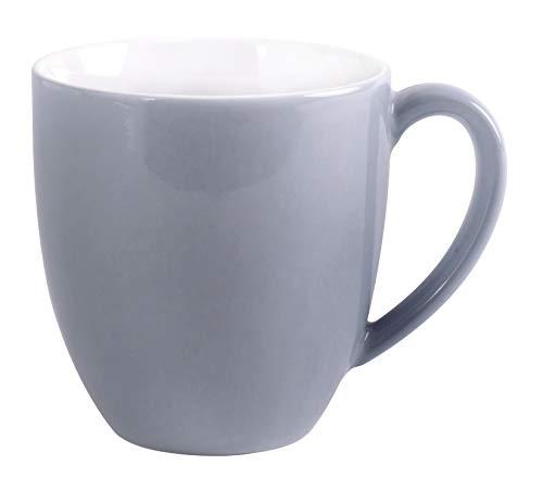 Kahla Pronto Colore lavendel Kaffeebecher 0,40 l XL