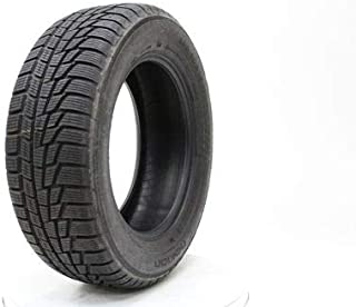 pegasus tires