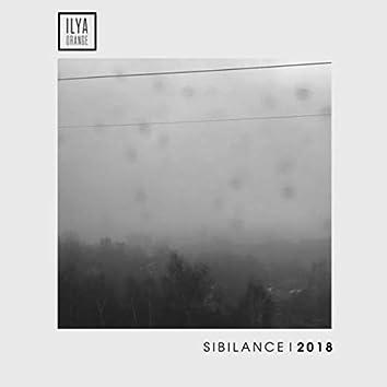 Sibilance EP