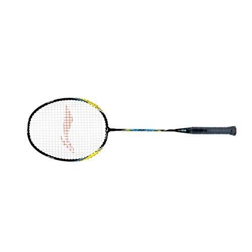 Li-Ning XP 800-Srikanth Signature Series Strung Badminton Racquet...