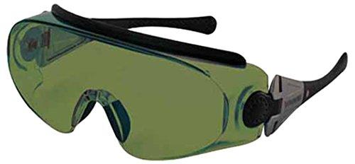 YAMAMOTO レーザ光用一眼型保護めがね